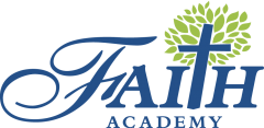 Faith Academy For Kids